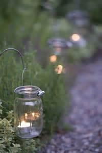 garten licht garden lighting