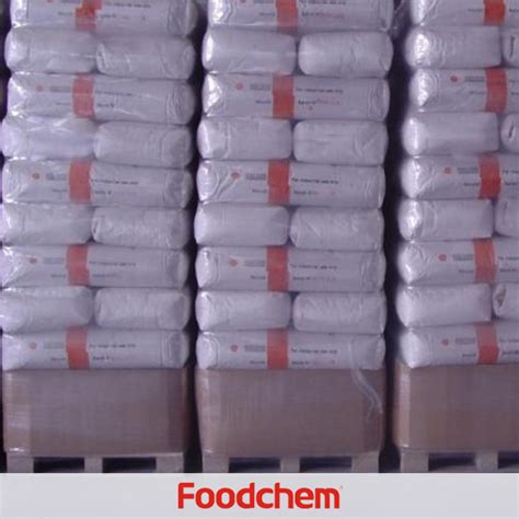 biossido di silicio alimentare biossido di silicio fornitori e produttori biossido di