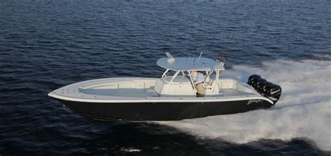 yellowfin boats specifications research 2015 yellowfin 39 on iboats