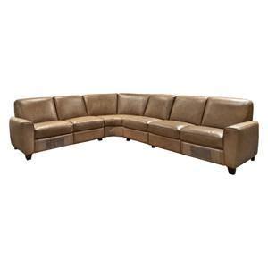 nebraska furniture mart sectional sofas 28 best ideas about nebraska furniture mart on pinterest