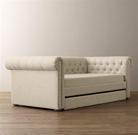 Mattress Slipcover daybed upholstery mattress slipcover