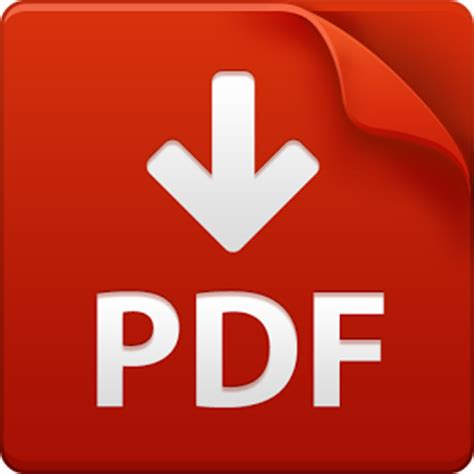pdf for android apk free web to pdf by uc browser apk beyonce pictures