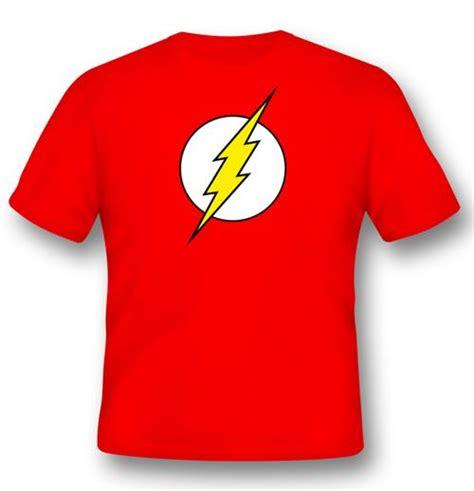 Tshrit The Flash 18 flash t shirts official merchandise 2017 18