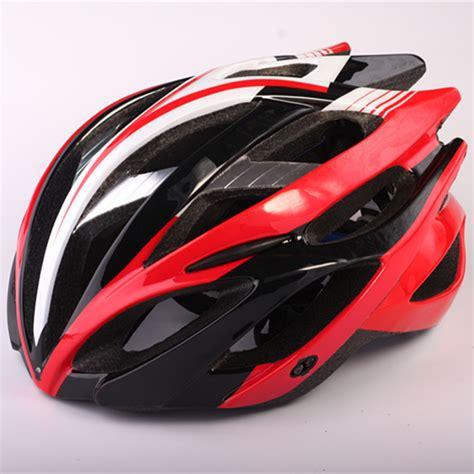 design helmet price high quality cycle helmet low price bike helmet bicycle