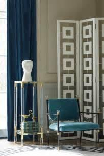 Expensive Home Decor 25 Best Ideas About Best Interior Design On Pinterest