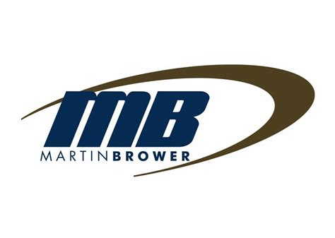 Martin Brower Picture And Images