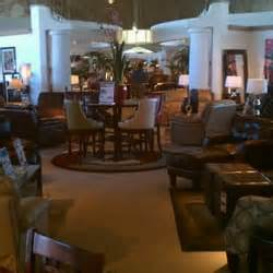 ls at rooms to go rooms to go furniture stores cedar park tx reviews