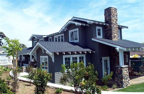 blue craftsman house browse our craftsman house plans craftsman style house