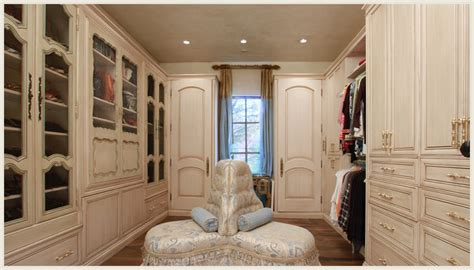 Closet Factory St Louis by Newspace Closet Company St Louis Custom Closets
