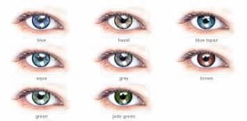 expressions color contacts coopervision