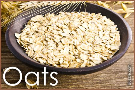 whole grains easy to digest these 8 foods that are easy to digest may take you by