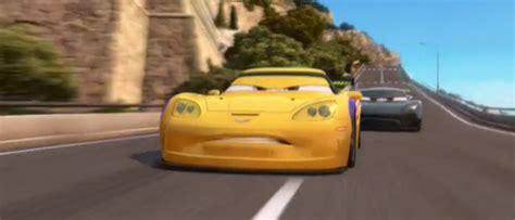 cars 2 coloring pages jeff gorvette cars 2 jeff gorvette and lewis hamilton