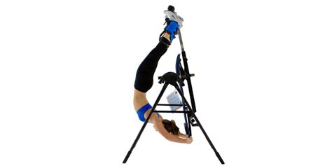 where to buy inversion table the 8 best inversion tables to buy in 2018