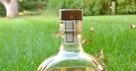 bird blackberry whiskey chin chin bird blackberry whiskey