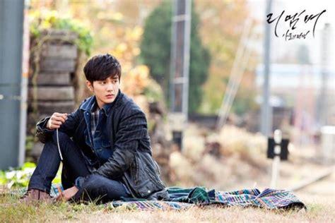 film korea yang bagus apa jawaban untuk kamu yang selalu bertanya kenapa kami suka