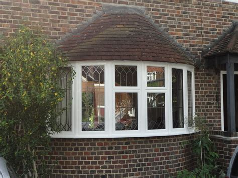 weybridge surrey homes gardens gt ghi windows guild