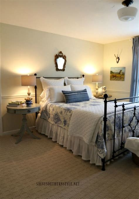 french toile bedroom 17 best ideas about french country on pinterest french