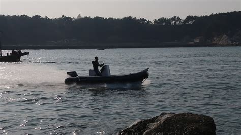 pvc inflatable fishing boat inflatable pvc boat folding boat for sale buy fishing