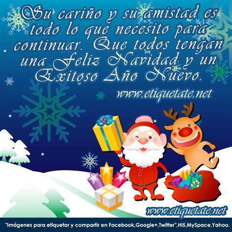 imagenes navideñas gratis para celular im 225 genes y animaciones navide 241 as para tu celular gratis
