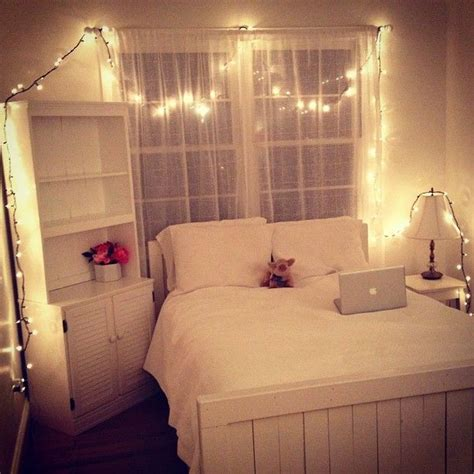 56 best images about bedroom illumination on pinterest