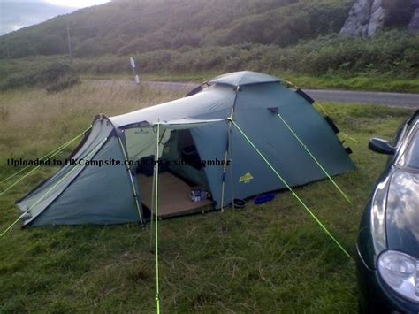 Awning Tents Khyam Biker Tent Reviews And Details