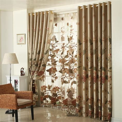 home decor design draperies curtains home design curtains for living room product of the blind