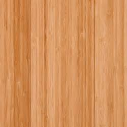 home decorators flooring home decorators collection vertical toast 5 8 in thick x