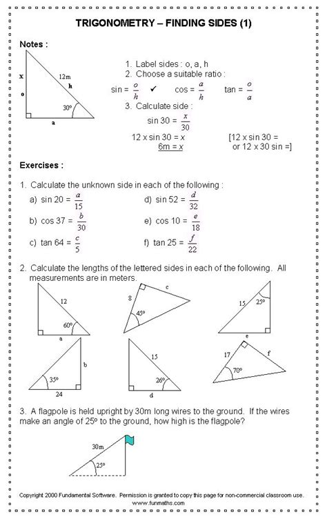 Math Worksheets High School by Remedial Math Worksheets For High School Reading Lesson