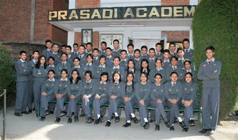 schemes college kathmandu prasadi academy plus 2 college manbhawan lalitpur nepal
