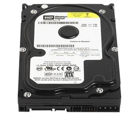 80 Gb Drive 1998 Pc by Wd Blue Wd800jd 80gb Specificaties Tweakers