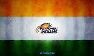 Superb Email Address Of Sachin Tendulkar #6: Mumbai+indians+4.jpg