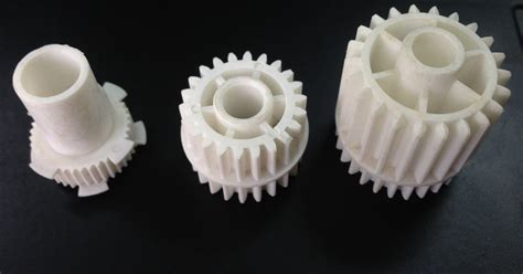 Rapid Prototyping the advantages of prototyping plastic products design