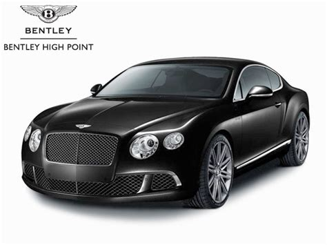 new bentley cars for sale arriving soon carolina