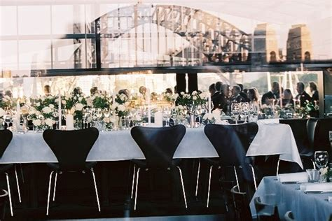 wedding reception venues sydney western suburbs weddings cafe sydney