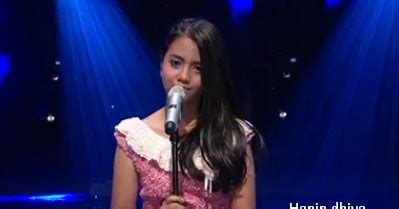 download mp3 hanin dhiya bukti download hanin dhiya perahu kertas maudy ayunda rising