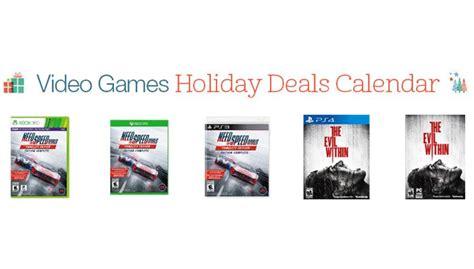 Deal Calendar Calendar Of Deals Calendar