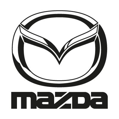 mazda logo transparent mazda logo transparent image 278