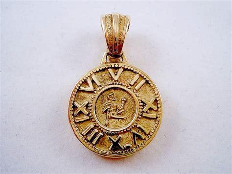 imagenes simbolos romanos image gallery simbolos romano s