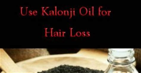 kalonji oil for hair growth vicks vaporub for toenail fungus remedies lore