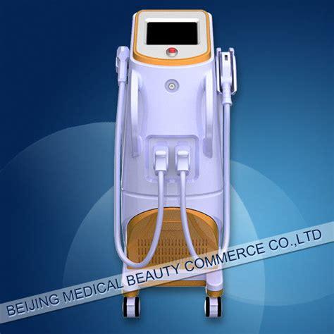 luminous light sheer diode laser professional painless lightsheer diode laser hair removal skin rejuvenation
