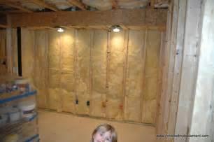 Finished Basement Ideas » Ideas Home Design