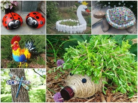 Diy Recycled Home Decor 100 expert gardening tips ideas and projects that every