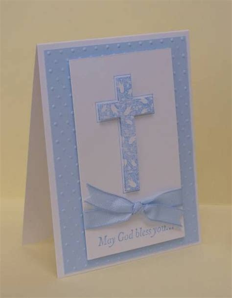 confirmation cards to make 88 best cards communion images on