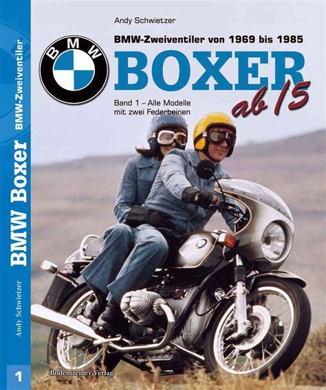 ab wann oldtimer motorrad omega bmw shop oldtimer bmw emw stoye steib r2 r3