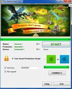 jurassic world the game mod no survey jurassic world the game hack tool no survey free download