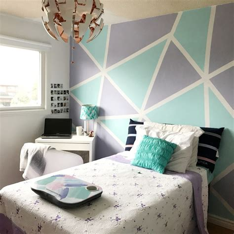 simple bedroom designs for girls bedroom fabulous bedroom designs for teenage girls