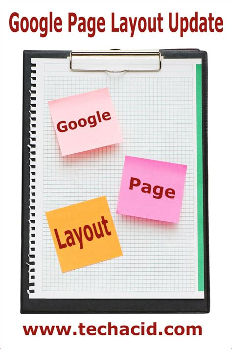 page layout update google what is google page layout algorithm its impact on seo