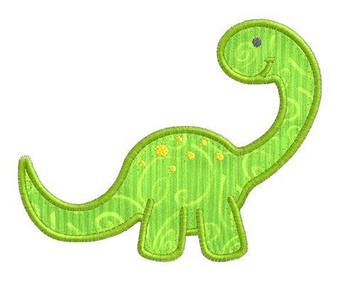 embroidery design dinosaur dinosaur applique machine embroidery designs ebay