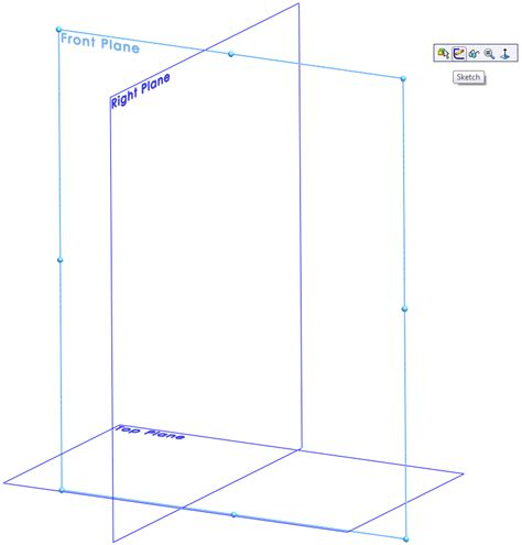 solidworks linear pattern vary sketch how to model a double walled glass in solidworks