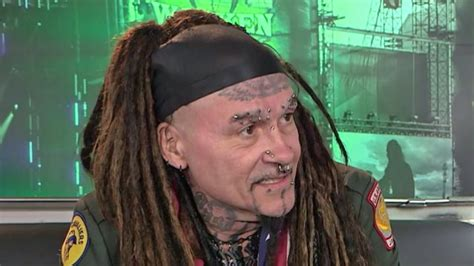 Country Home Plans With Photos ministry s al jourgensen trump is not frightening trump